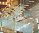 MODULAR RAILINGS, STAINLESS STEEL RAILINGS